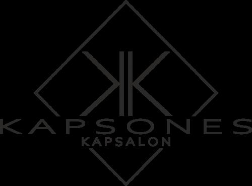 KK logo definitief iets dikkere lijnen zwart